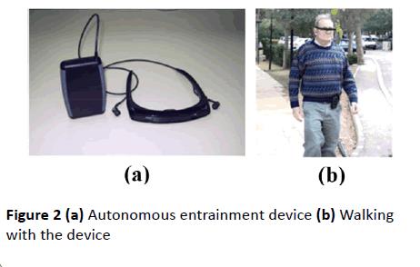 jneuro-Autonomous-entrainment