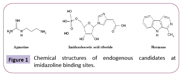 jneuro-Chemical-structures