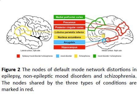 jneuro-non-epileptic
